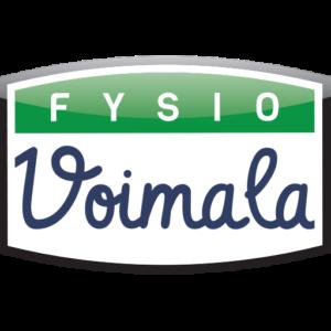 Fysio-Voimala